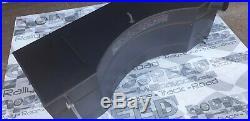 12 Gallon Ford Escort Mk2 MK1 Alloy fuel tank Race Rally Aluminium Anodised