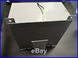 13 Gallon Aluminum Fuel Cell 50L Litre Fuel Tank + Sender & Internal Foam Layer