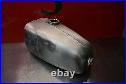 1975 1976 1977 1978 1979 1980 Husqvarna Aluminum Fuel Tank CR WR 250 125 360 400