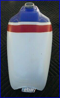 1979 Genuine Honda CR125 Elsinore Aluminum Fuel Tank Gas Tank CR 125 Mugen RC125
