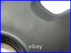 2014 DUCATI 1199 PANIGALE S Genuine Aluminum Fuel Gas Tank yyy
