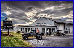 62-67 Chevy II Nova 19 Gallon Aluminum Gas Tank / Fuel Cell Kit with Sending Unit