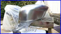 848 1098 1198 Ducati performance Aluminium Tank