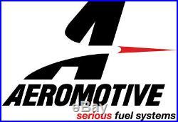 Aeromotive A1000 Stealth Fuel Cell (15 Gallon) ARO18660