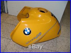 BMW Benzintank, Kraftstofftank Tank R1150, R 1150, R1100, R 1100, R850, R 850 GS