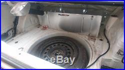 BMW E30 Aluminium Rally Race Fuel Tank Kit