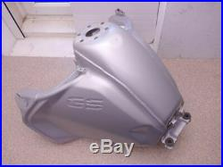 BMW R 1200 GS Adventure Aluminium Benzin Tank Kraftstoff fuel tank LC K51 2014