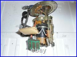 Bluebird T12 T72 U11 Tankgeber Tank Kraftstoffpumpe Benzinpumpe Nissan