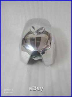 Bmw R100 Rt Rs R90 R80 R75 Alloy Aluminum Gas Fuel Petrol Tank Guaranteed Piece