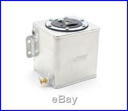 Canton 80-500 Aluminum Fuel Cooling Ice Tank 3-1/4 Qt