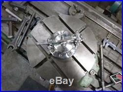 Custom gas tank cap 10cm 4inch Hot Rod