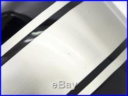 DUCATI 1198SP Genuine Aluminum Fuel Gas Tank 848 1098 yyy