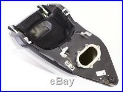 DUCATI 848 Genuine Fuel Gas Tank Aluminum Style 1098 1198 uuu