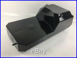 Datsun 240Z Pro Alloy Aluminium Fuel Tank Kit