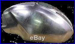 Ducati Monster Gas Tank S2R, SPECIAL SALE NOW! Aluminum Alloy, S2R