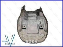 For Yamaha RD 350 RD350R Aluminium Alloy Painted Gas Fuel Petrol Tank Repro @US