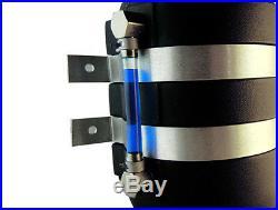 Fuel Cell Transfer Tank Reservoir Fluid Water Methanol Gas Universal Diesel Drag