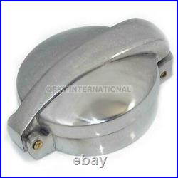 Fuel Tank & Complete Seat Imola Bevel Cafe Racer For Ducati 750Ss 900Ss