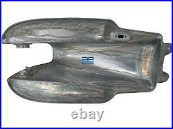 Honda CB750 CB 750 Manx Style Cafe Racer Gas Fuel Petrol Tank Aluminum Alloy @AU