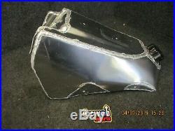 Honda CR125 1993-97 CR250 1992-96 X-Fun aluminium alloy petrol fuel tank CR4368