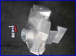 Honda CRF250X 2004-2017 New GMX aluminium petrol fuel tank CR4008