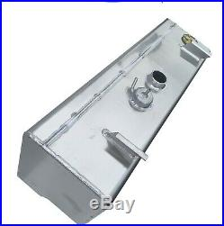 Jensen Healey Fuel Tank / direct replacement for OEM