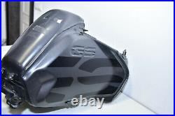 NICE BMW R1200GS Adventure K51 fuel tank aluminum gas petrol serbatoio + pump