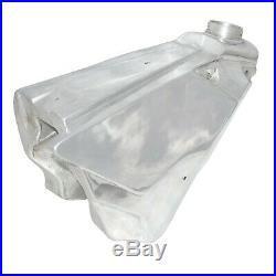 Petrol Gas Fuel Tank Aluminium Alloy Yamaha YZ250 YZ 250 1996 2001