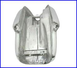 Petrol Gas Fuel Tank for BMW R100 RT Rs R90 R75 R80 Aluminum Alloy RT4