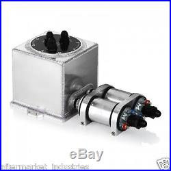 Surge Tank For Bosch 044