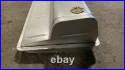 Volkswagen VW Beetle 1303 Custom Fuel Tank Subaru Conversion 1302 Ali Aluminium